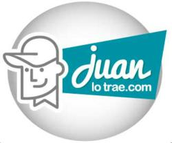 Online Food Delivery in Costa Rica